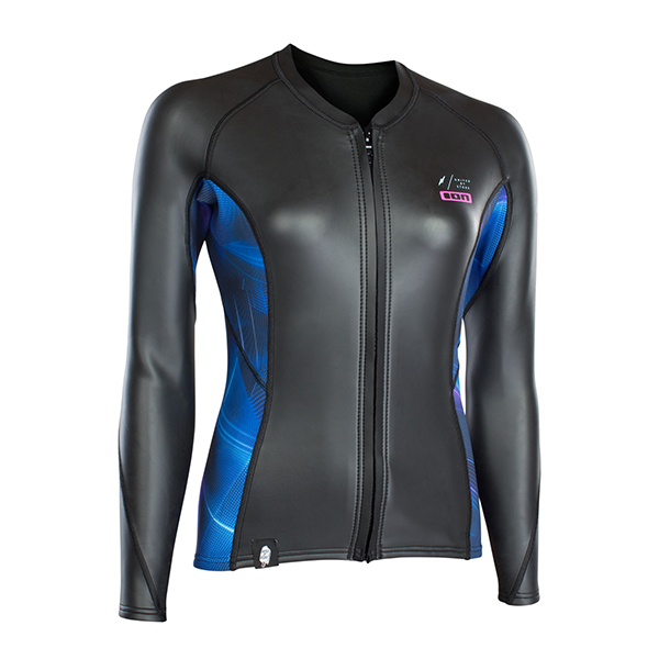 Ion neo zip woman LS 2/1 | Neoprene