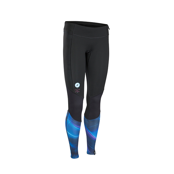 Ion muse long pants 1.5 DL | Neoprene