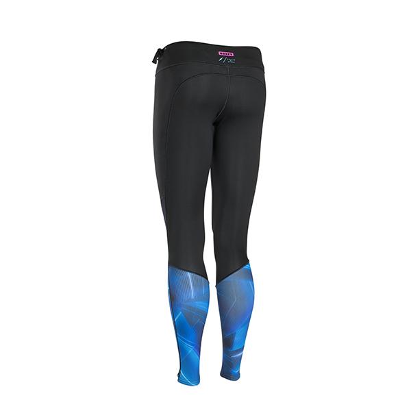 Ion muse long pants 1.5 DL   Neoprene