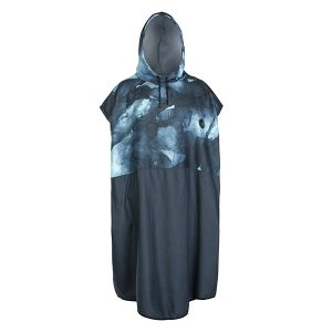 ION 2019 PONCHO SELECT | Neoprene