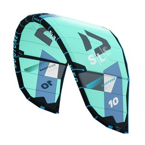 2021 Duotone Neo SLS Mint (kite for kitesurfing)