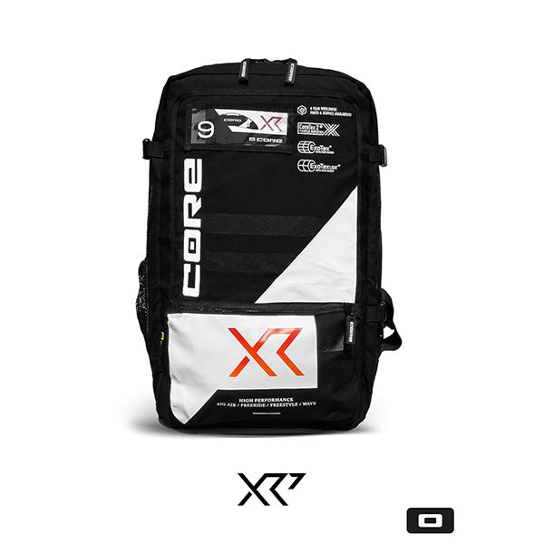core xr7 bag