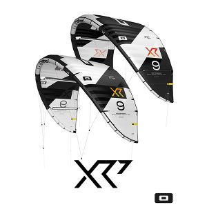 core xr7 duo picture
