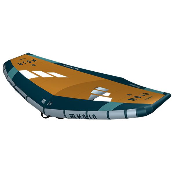 Flysurfer Mojo Light