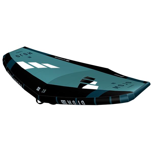 Flysurfer Mojo Dark