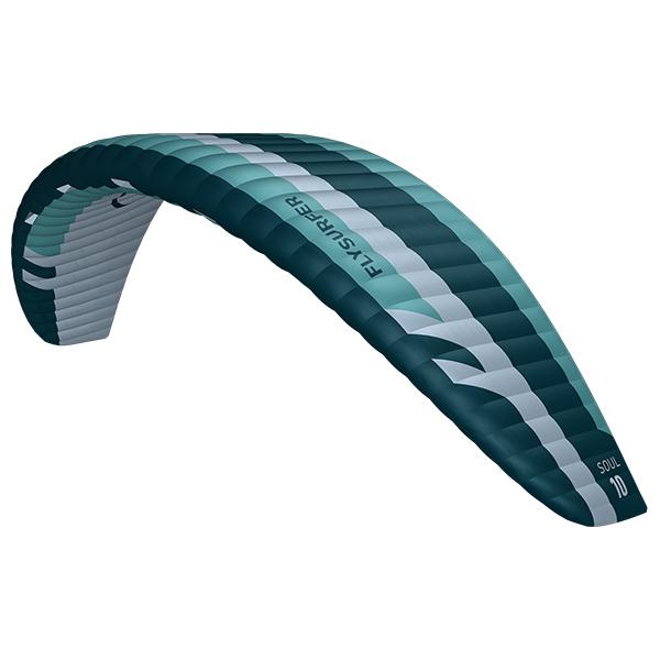 Flysurfer SOUL2 10/12