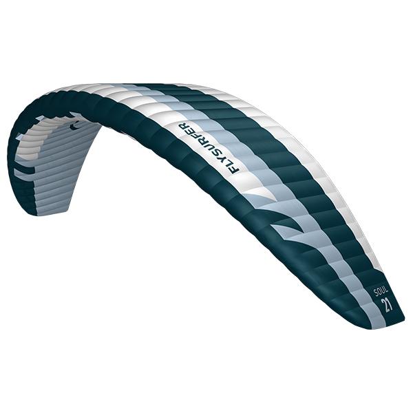 Flysurfer SOUL2 21
