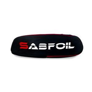 SABFoil MOSES MA019 T38/35/22 BAG