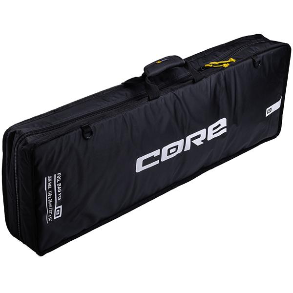 CORE SLC FOIL bag 2